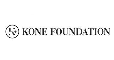 Kone Foundation