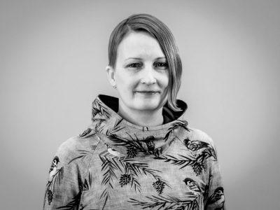 Picture of Anna-Kaisa Kuusisto
