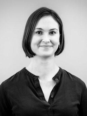 Picture of Anna Sofia Suoranta