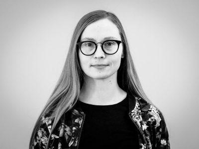 Picture of Anni Jäntti