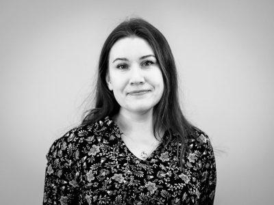 Picture of Kaisa Hynynen
