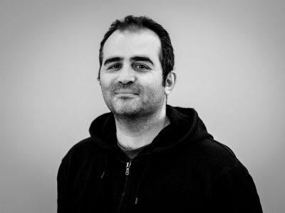 Picture of Karim Maïche