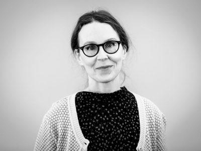 Picture of Pauliina Lehtonen