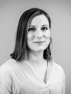 Picture of Salla Jokela
