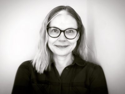Picture of Sanna Rikala